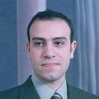 Tamer Abdella