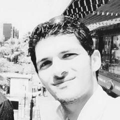 Saad AbdelDayem