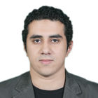bassem aboelsoud