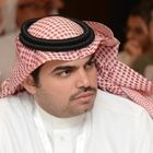 Mohammad Alghafees
