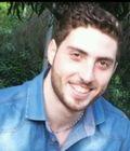 Abbas Alsabeh
