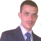 ahmed-saleh-20211430