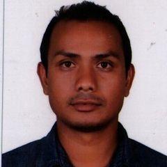 Hari <b>Bahadur SUNAR</b> - 24450430_20140916084436