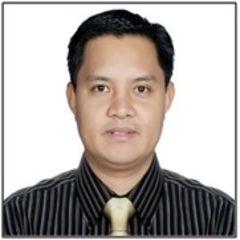 Hector Jr Villanueva