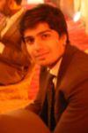Mohsin Inayat Khan