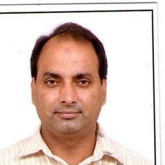 Rahis Ahmed