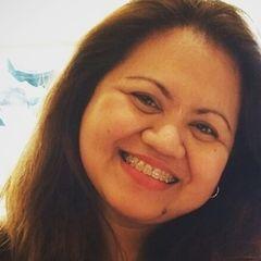 Christine Corpuz