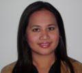 Haneley Joy Carag