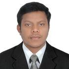 Mohamed Fiaz Ameen Abdul Sukkoor