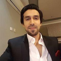 Syed <b>Atif Hussain</b> - 7641730_20160116001352