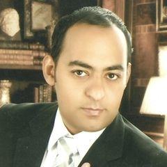 Mohammed Hieza