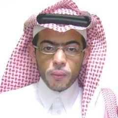 Mohammad Abuhaimad