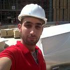 Hatem Zeidan