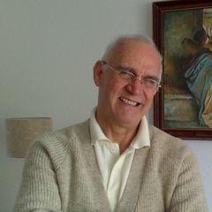 Farouk Lazar