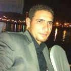 Moayyad Civil