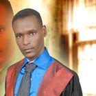 Abubaker Ismail