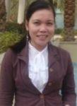 Joan Ada Samaniego