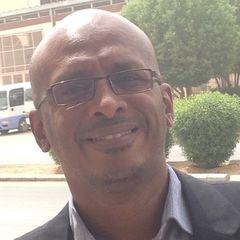 Mohamed Nurain