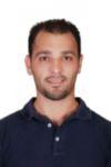 Mohammed Mashhoud