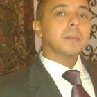 Samir Salah Mohamed