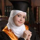 Hadeel Abdeen