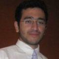 Kareem Hajjar