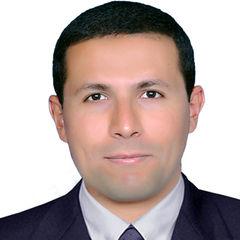 Abdrabou Sharfeldin
