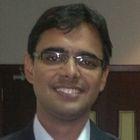 Ashwini Kumar Sharma