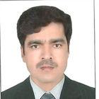 Anwarullah Hamid