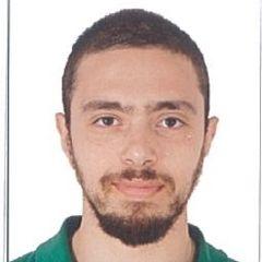 <b>Mohamed Essmat</b> - 18733931_20160515084832
