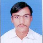 Misbah Ullah Mangal Panday