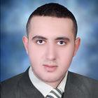 AHMED REDA ABDEL HALIM AWD REDA