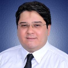 khaled Ibrahim Sayed Abd El Salam Ibrahim