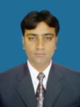 muhammad shahid shehzad
