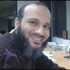 Mohammed Saei