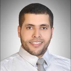 Ahmed Abobakr Abd elbaset