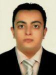 Hesham Abd El Daim