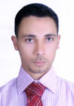 محمد احمد محجوب