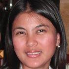 Rochelle Elegado