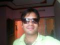 Vishad Anand