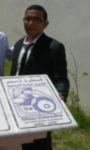 AIDOUDI Mahmoud
