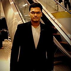 Ramprasshanth Ramprasshanth