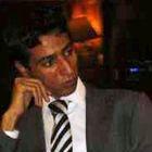 Mostafa Youssef Abbady Mostafa