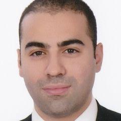 Alain Saad