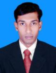 muhammed shaneeb arangodam