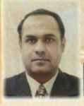 M Ahmad Ali Sial Ahmad