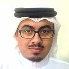 AbdulRahamn Belhareth