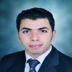 Amir Al Shawy