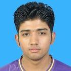 Usman Ali Maan