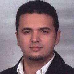 Haitham Eldaly